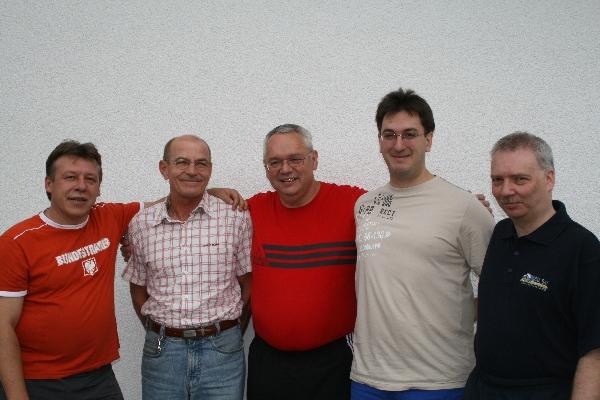 ihk2008 015