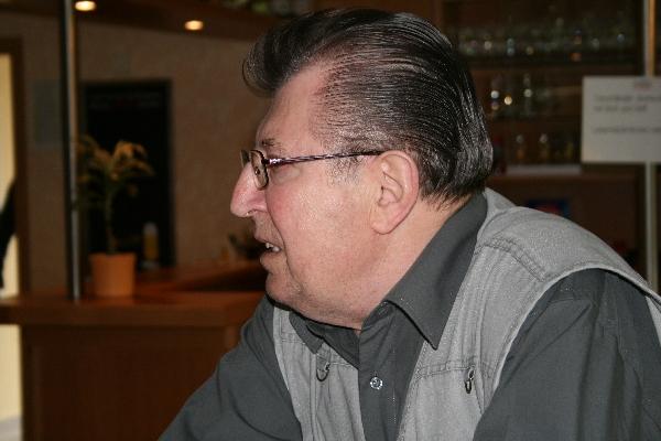 ihk2008 026