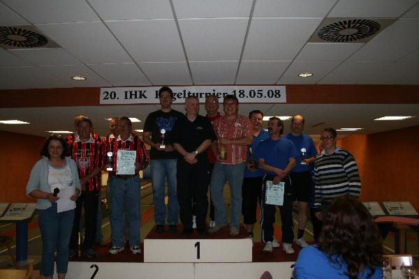 ihk2008 033