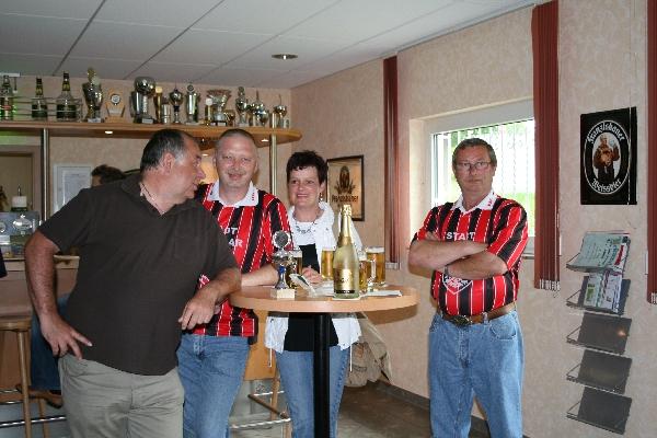 ihk2008 051