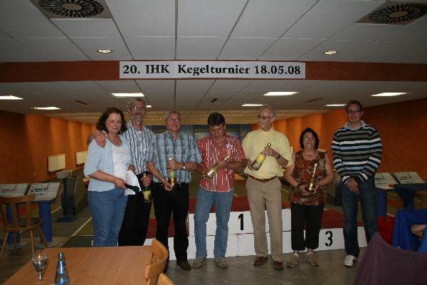 ihk2008 052