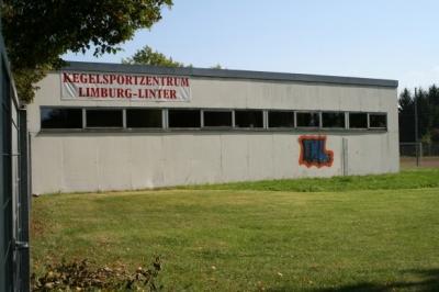 limburg07
