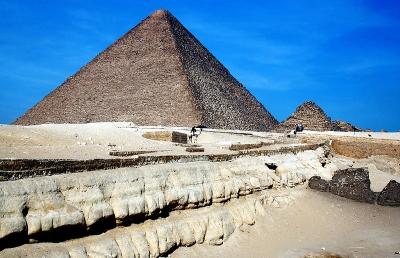 Pyramide_2019