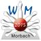 wm-morbach